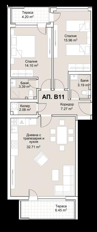Сграда-1L-10_ap_V11